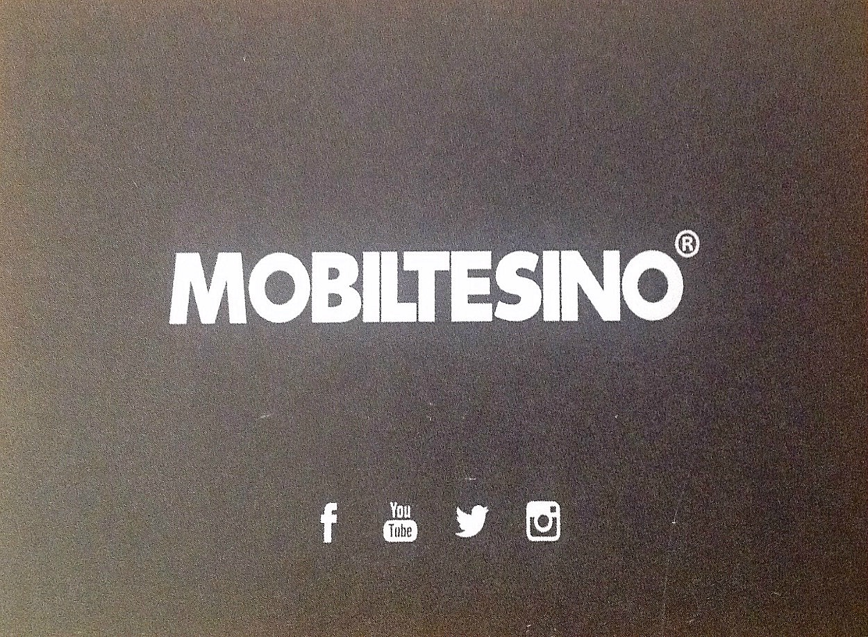 www.mobiltesino.it