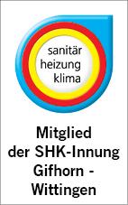 SHK Innung